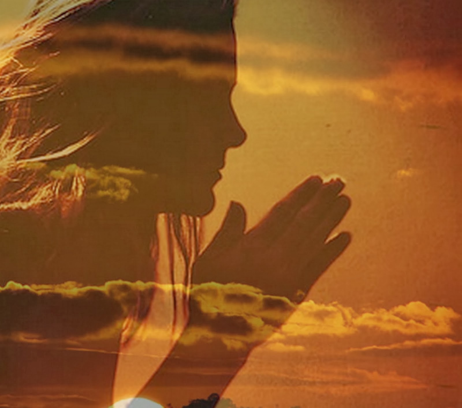 Resultado de imagem para imagem orando